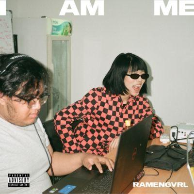 I AM ME (Single)