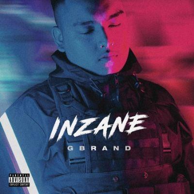 INZANE (Single)