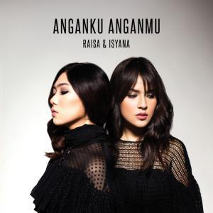 Anganku Anganmu (Single)