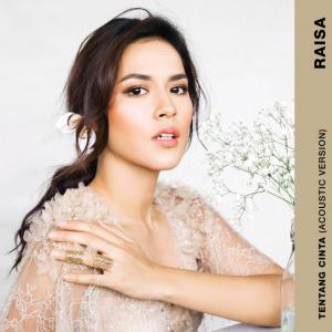Tentang Cinta (Single-Acoustic)