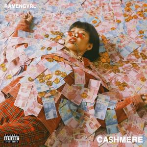 CA$HMERE (Single)