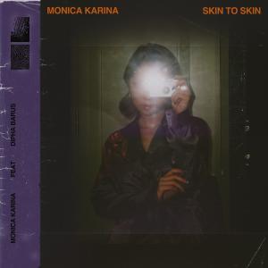 Skin to Skin (Single)