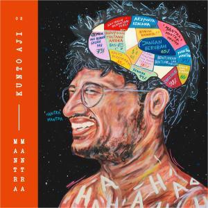 Mantra Mantra (Album)