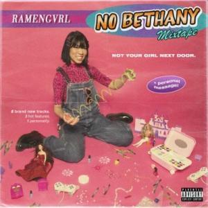 no bethany (Mixtape)